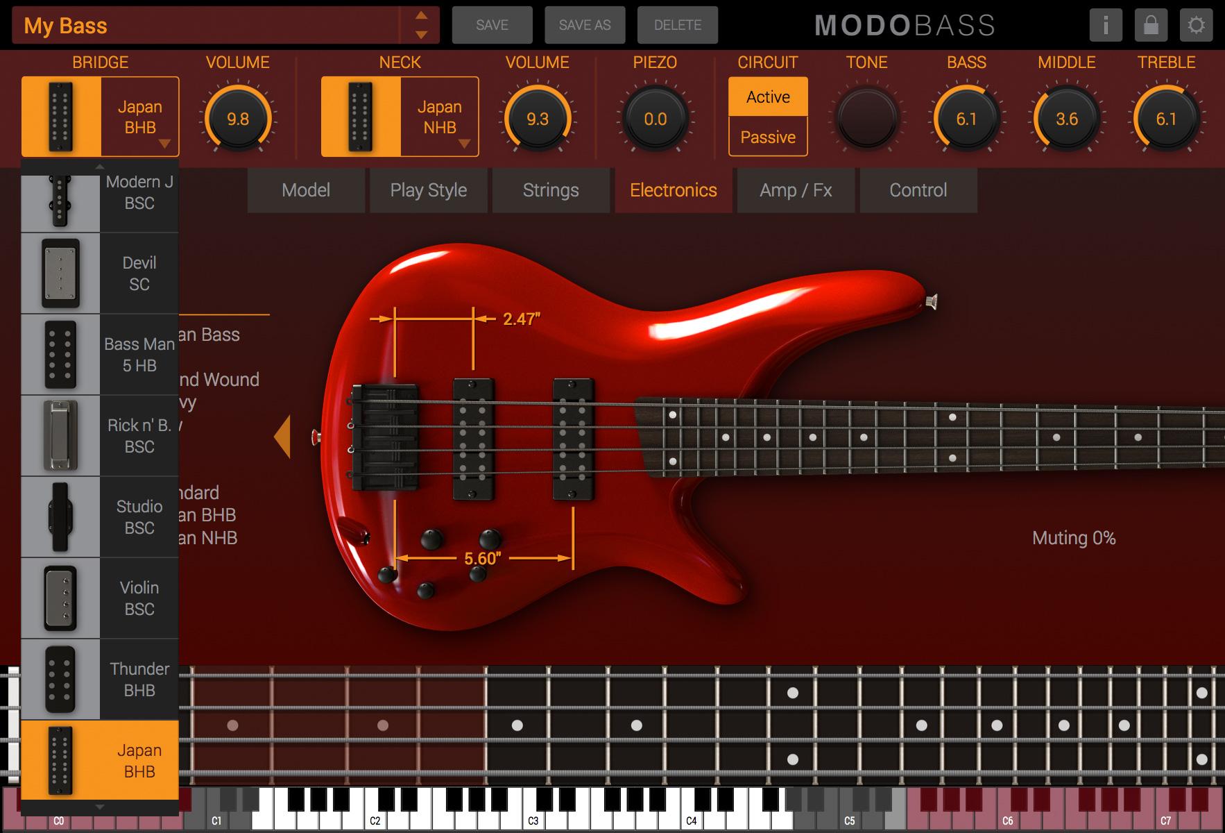 kvr modo bass by ik multimedia virtual bass guitar vst plugin audio units plugin vst 3. Black Bedroom Furniture Sets. Home Design Ideas