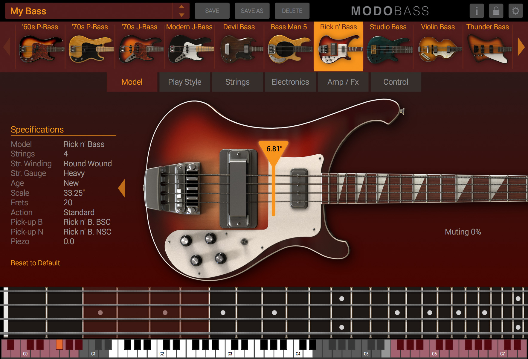 Image Result For Free Vst Plugins Guitar Amp