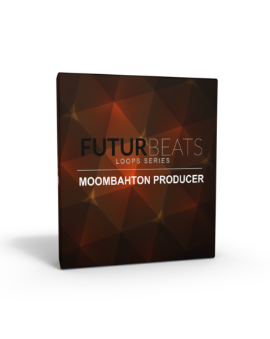 KVR: Wejaam releases Moombahton Producer Sound Pack