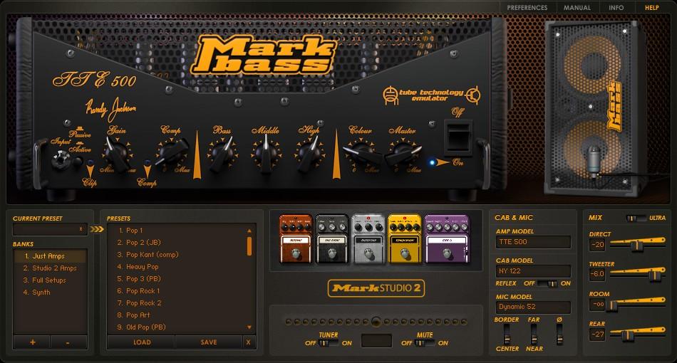 studio devil amp modeler keygen