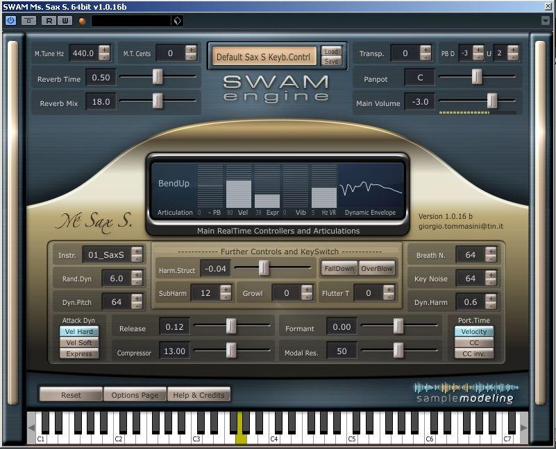 Software home 71: osiris 6 vst plugins 2016 free download.
