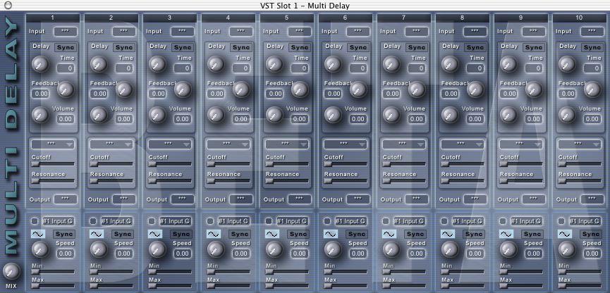vst 4 free brass amp wind plugins - 865×416
