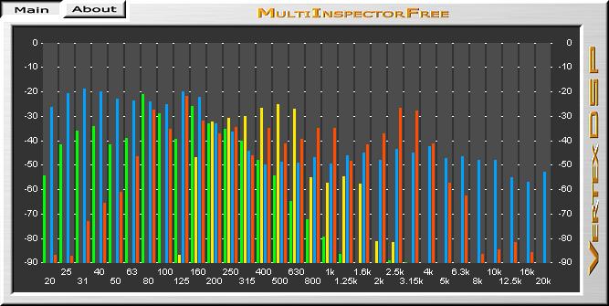 MultiInspectorFree