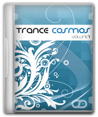 Trance Cosmos Volume 1
