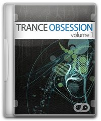 Trance Obsession Volume 1