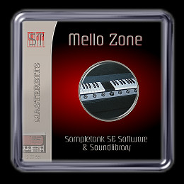 Mello Zone