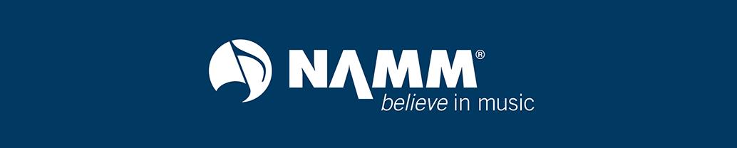 NAMM 2020 Report