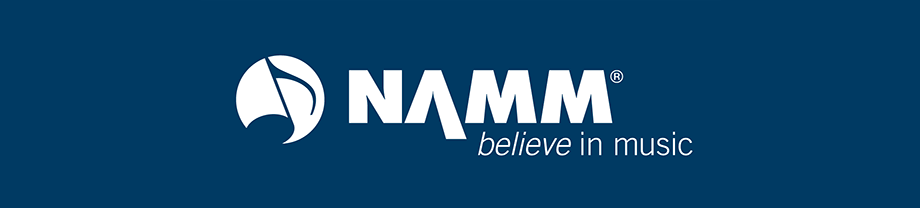 11 Reasons to go to the NAMM Show