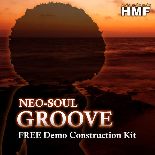 how to get free groove music