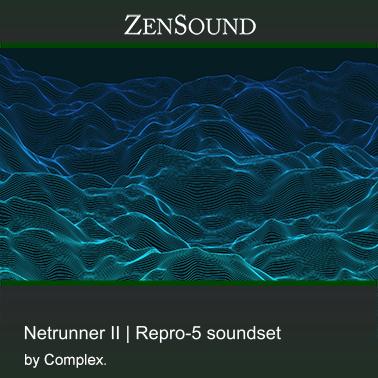 Netrunner II