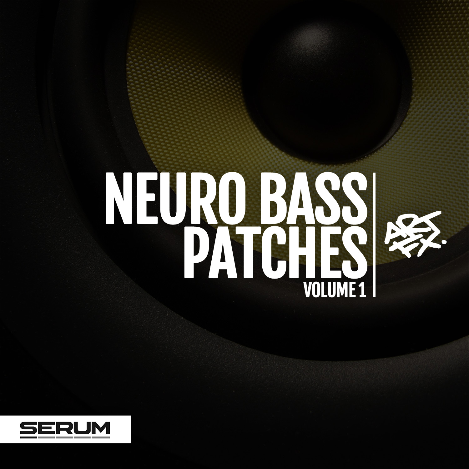 KVR: Neuro Bass Patches 1 for Xfer Serum by ARTFX STUDIOS