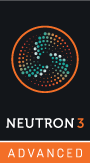 Neutron 3 Advanced - UP From 1-2 Advanced