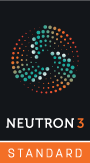 Neutron Standard - Crossgrade from any iZotope