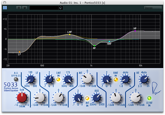 neve_portico_5033_equalizer.png