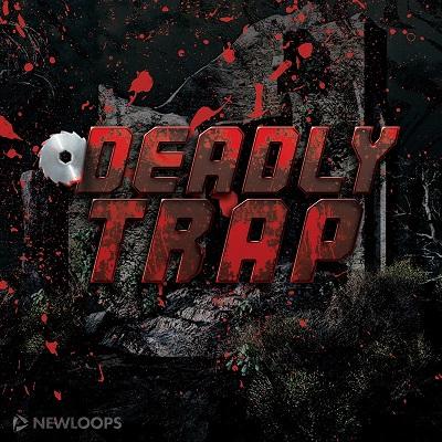 Deadly Trap - Hard Trap Kits