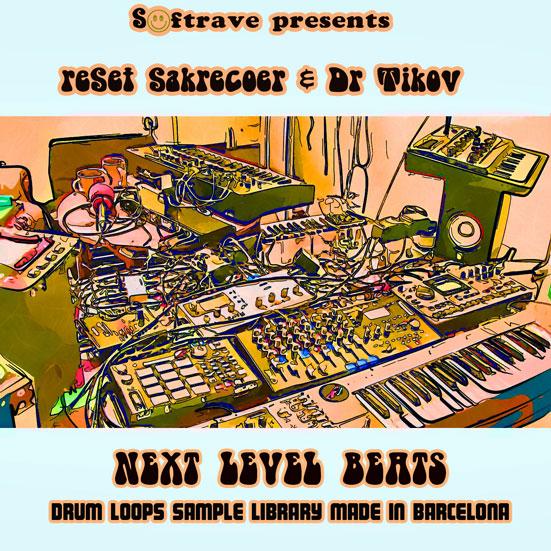 Next Level Beats