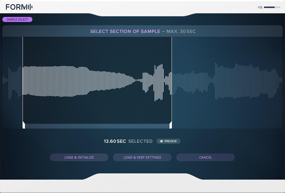 KVR: Native Instruments releases Komplete 11, Komplete 11