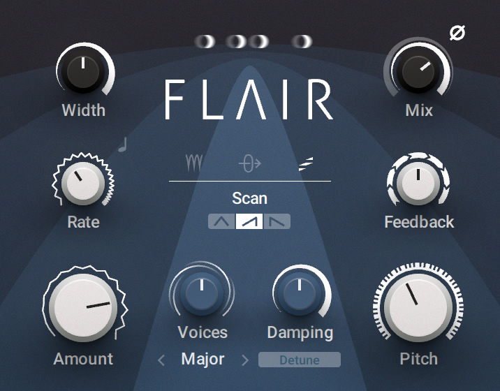 Effects Series – Mod Pack