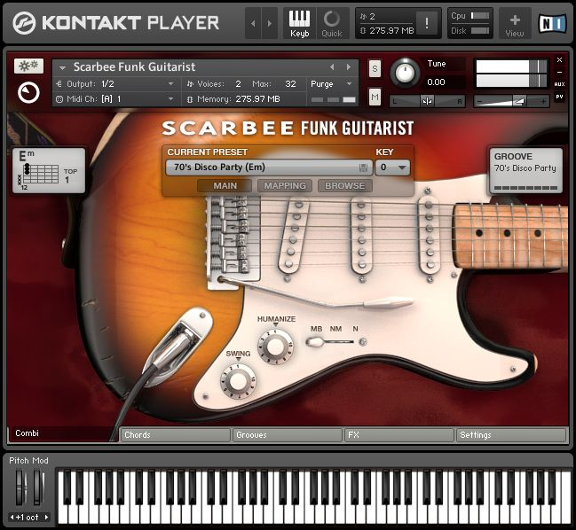 Native Instrument Reverb Classics Rc24 Torrents