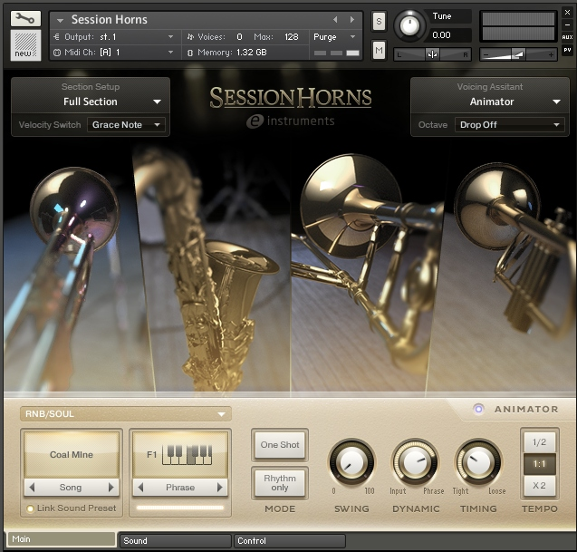 KVR: Native Instruments releases