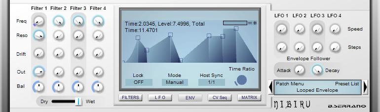 Nibiru 3http://static.kvraudio.com/i/b/nibiru-3.1400335491.png