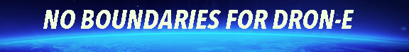 Soundset No Boundaries for Reaktor DRON-E
