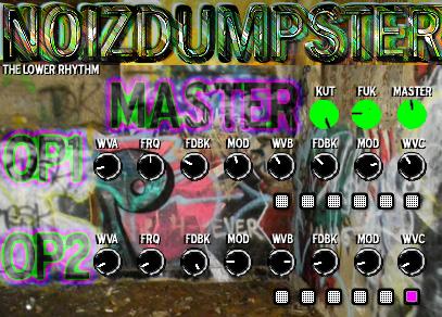 noizedumpster.jpg