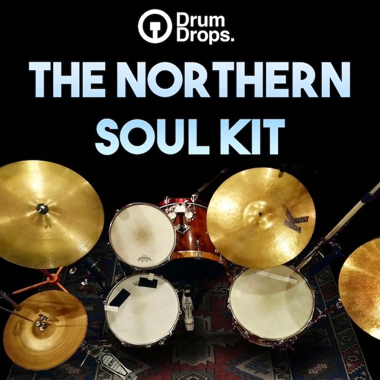 Northern Soul Kit