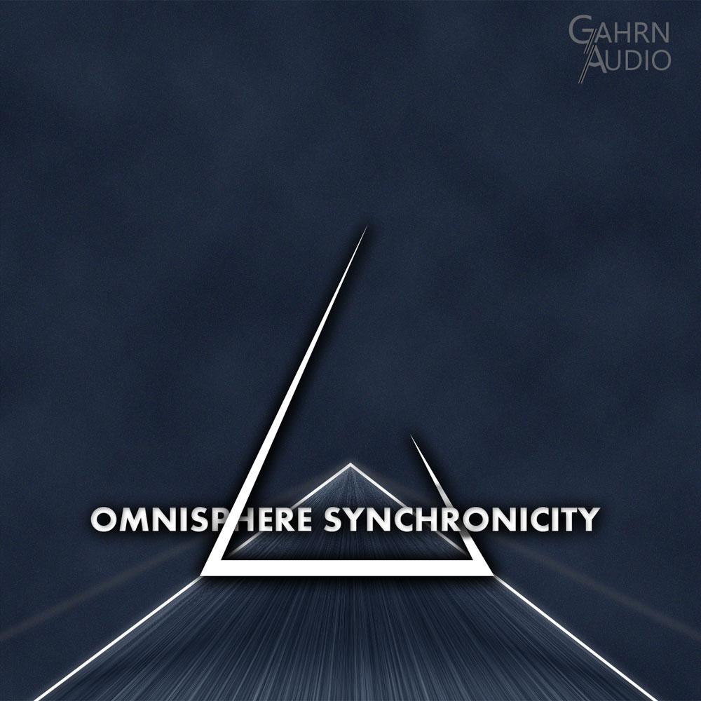 Omnisphere Synchronicity