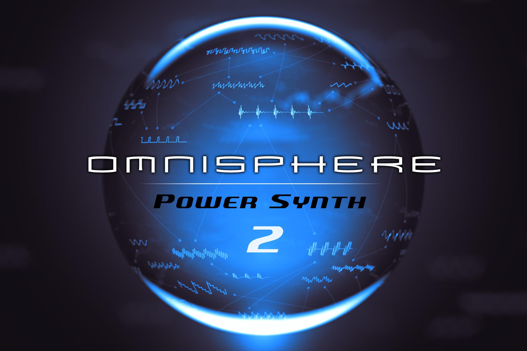 KVR: Spectrasonics announces Omnisphere 2