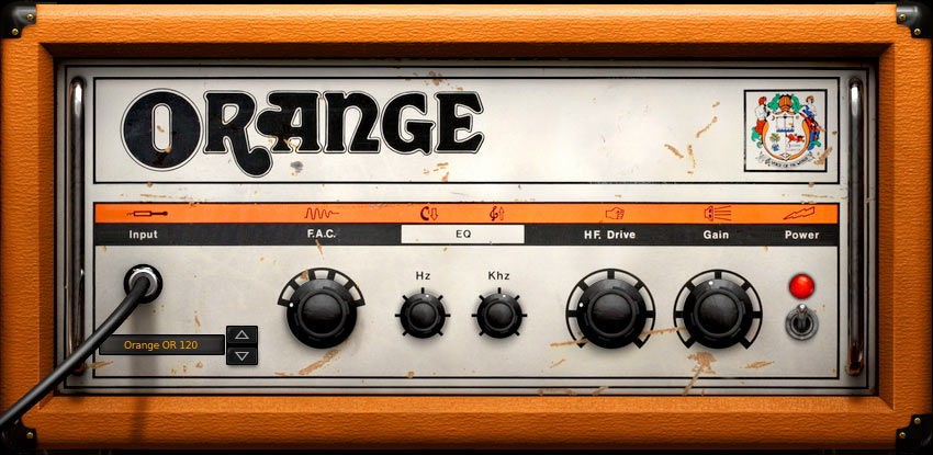 orange-amp-orange_or_120.jpg
