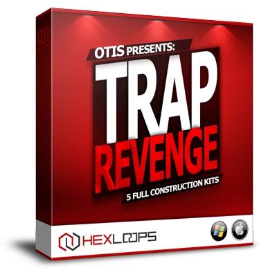 Trap Revenge