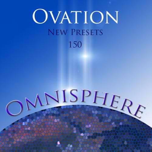 Ovation for Omnisphere