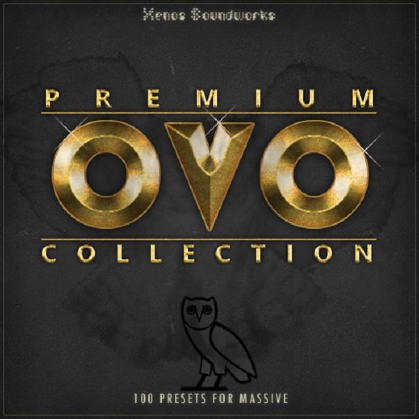 Premium OVO Collection for NI Massive