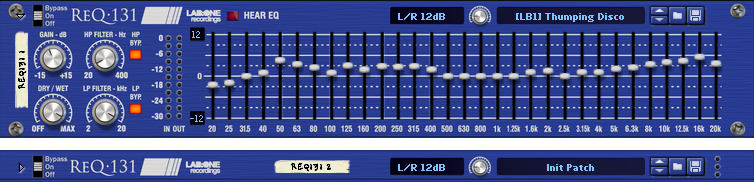 REQ·131