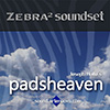 Padsheaven Soundset for Zebra