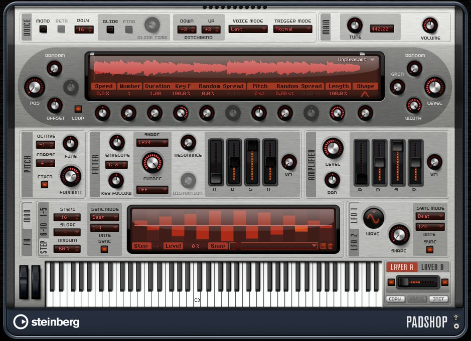 VST plug-in locations on Windows Steinberg Support