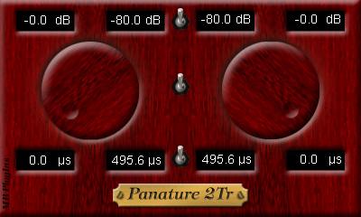 Panature