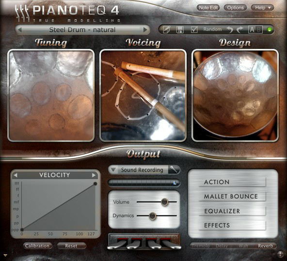 Pianoteq.STAGE.4.0.4.with.Serial