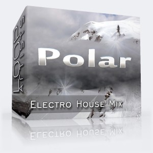 Polar - Electro House Samples Mix Pack