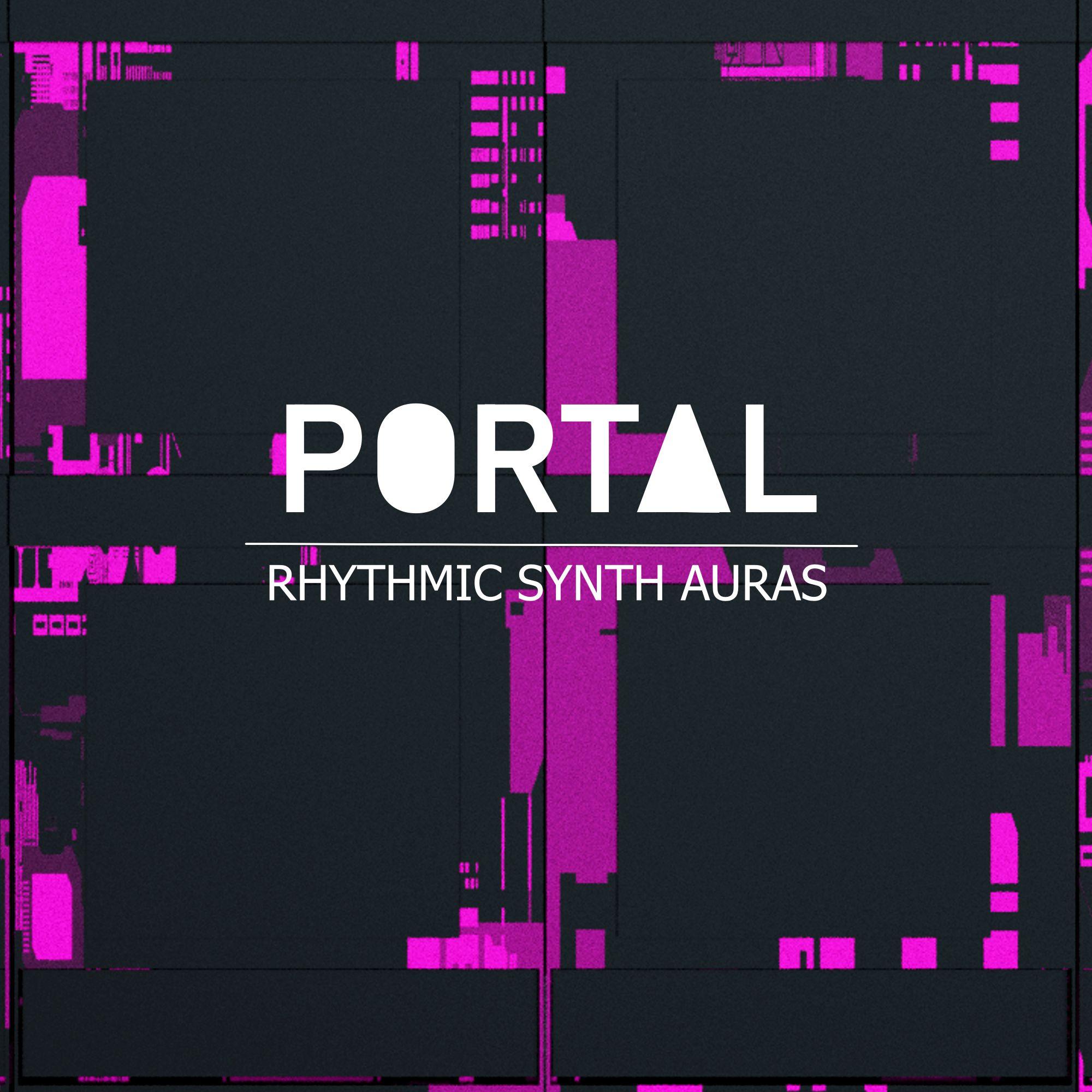 Portal (Kontakt)