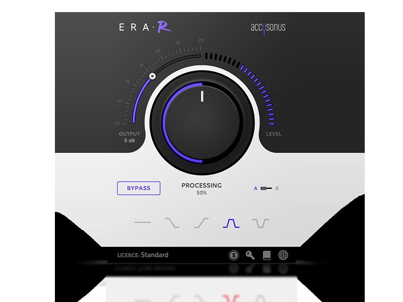 era r plugin free download