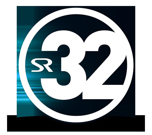 32 Lives