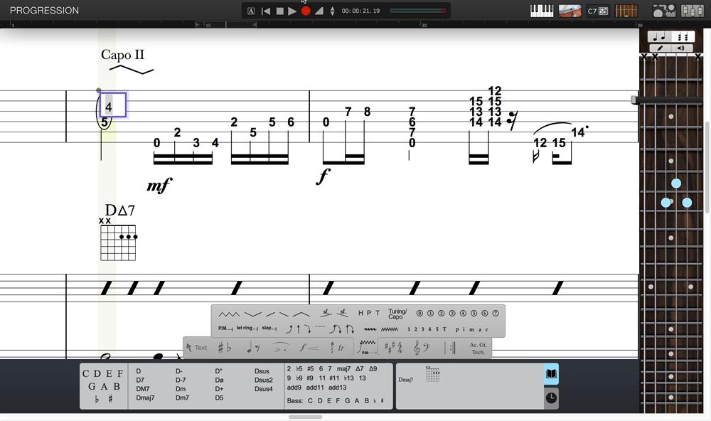 Kvr Presonus Releases Progression 3 Enhanced Chord Library New