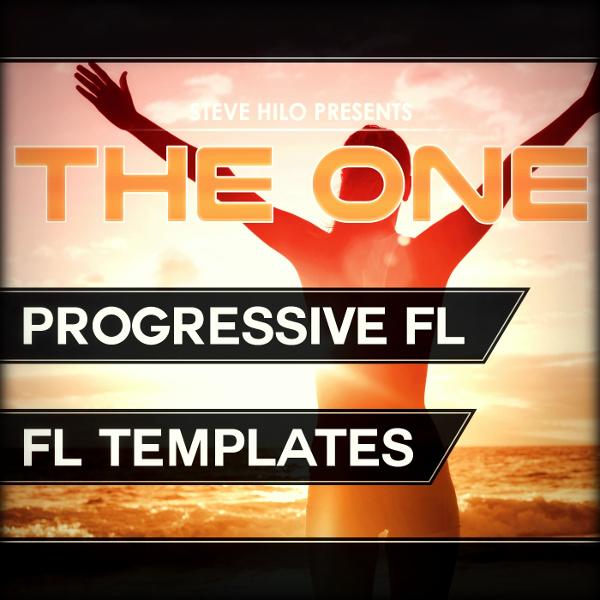 THE ONE: Progressive FL
