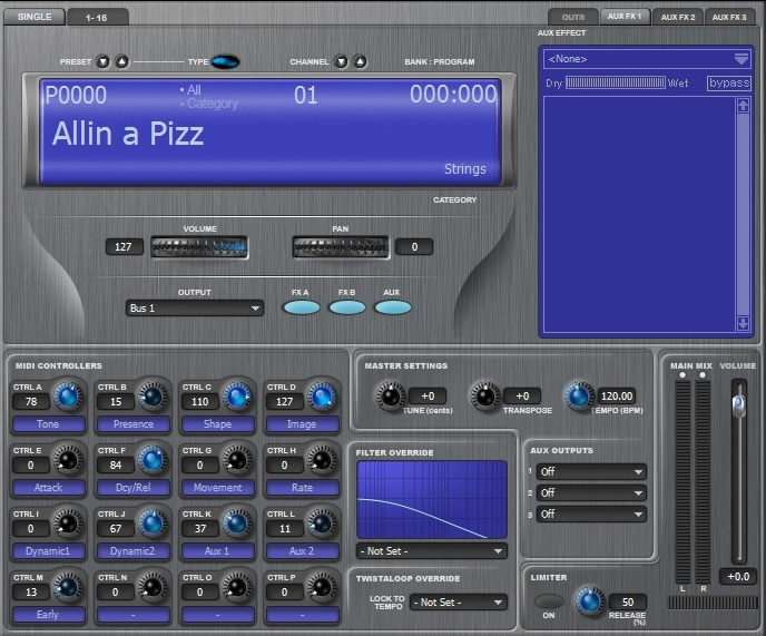 Best Free VST Plugins: A List Every Producer Can Use