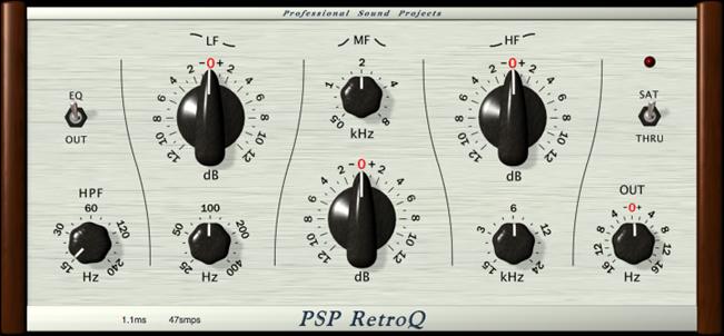 PSP sQuad