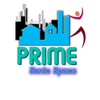 Prime Sonic Space - Impulse Responses