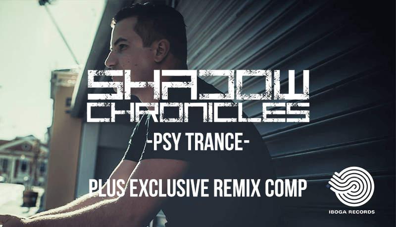 KVR: Sonic Academy releases 'How To Make Psy Trance' tutorial with