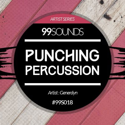 kvr punching percussion by 99sounds sound effects. Black Bedroom Furniture Sets. Home Design Ideas